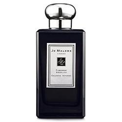 Jo Malone Fragrance Colonge...