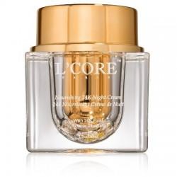 L'Core Paris 24K Gold...