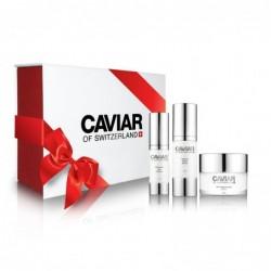 Caviar of Switzerland...