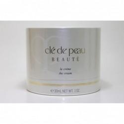 Cle De Peau by CLE DE PEAU...