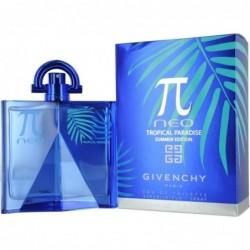 GIVENCHY Pi Neo Tropical...