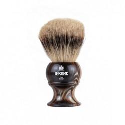 Kent Large Horn Shave...