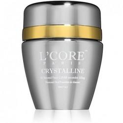 L'Core Paris Crystalline 60...