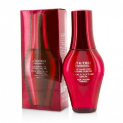 Shiseido The Hair Care...