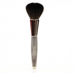 Trish McEvoy Makeup Brush -...