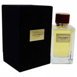 Dolce & Gabbana Velvet Edp...
