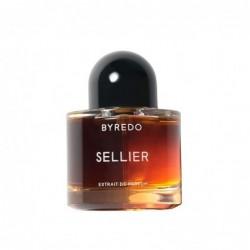 Byredo - Sellier - Extrait...