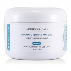 Skin Ceuticals Vitamin C...