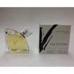 V Valentino by Valentino...