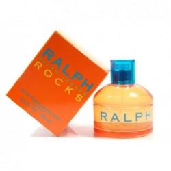 RALPH LAUREN Ralph Rocks...