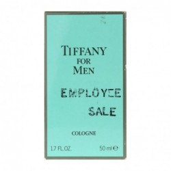 Tiffany by Tiffany for Men....