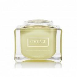 Cocoàge Cosmetics 24 K Gold...