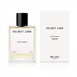 HELMUT LANG Eau De Parfum...