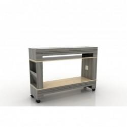 Nail Dryer Table ALERA...