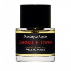 Carnal Flower Eau De...