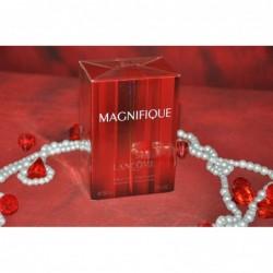 Magnifique By Lancome For...
