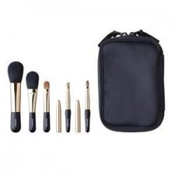 Maquillaje Cepillos Sets –...