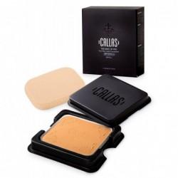 [Korean Cosmetics] Callas...