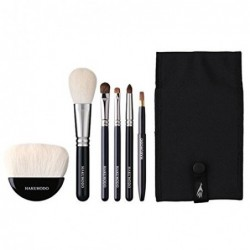Makeup Brushes Sets - Basic...