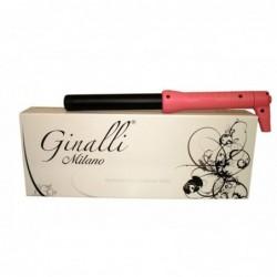 Ginalli Milano 25mm...