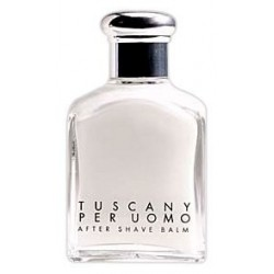 Tuscany By Aramis For Men....
