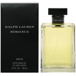 Romance by Ralph Lauren for...