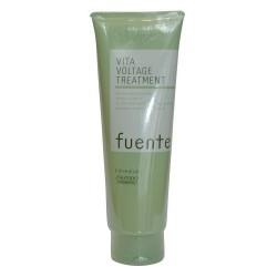 Shiseido Fuente Vita...