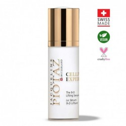 The 9-D Lifting Serum by...
