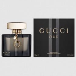 Guccì Oud woman's perfume...