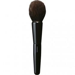 SUQQU Face Brush [Imported...