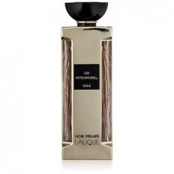 Lalique Noir Premier Or...
