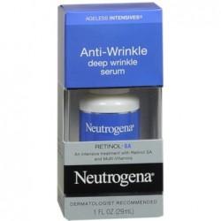 Neutrogena Ageless...