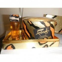Faberge Tigress for Women...