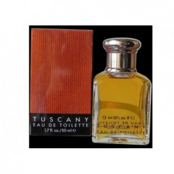 Tuscany Created By Aramis...