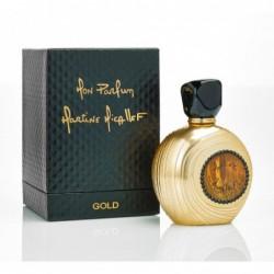 Micallef Mon Parfum Gold...