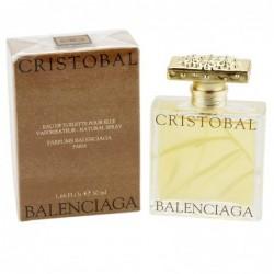 Balenciaga Cristobal Women...