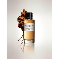 PATCHOULI IMPERIAL by...