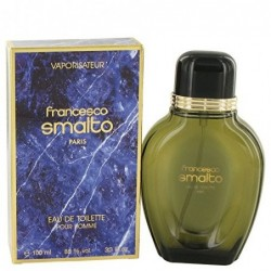 Parfum discount - Francesco...