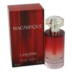 MAGNIFIQUE by Lancome EAU...