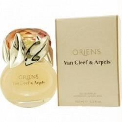 Oriens Van Cleef Eau De...
