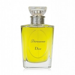 Christian Dior Dioressence...