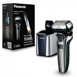 Panasonic ES-LV9Q Wet and...